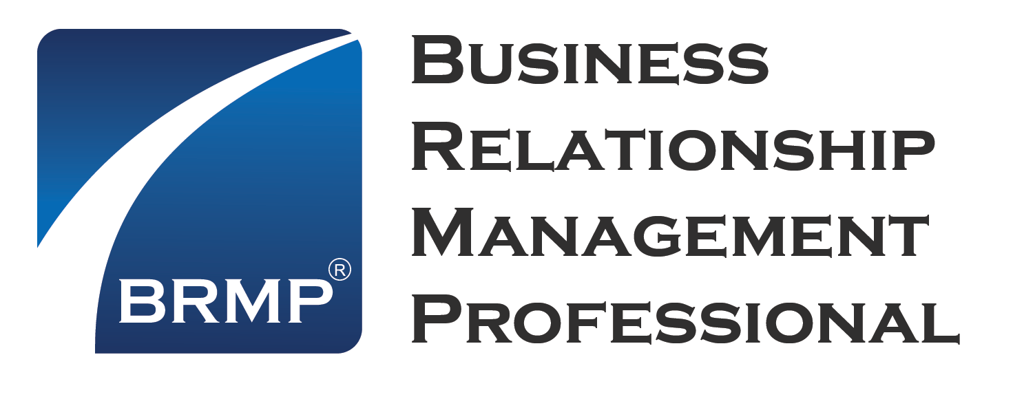 Business relationship management professional brmp brm institute the brmp training and certification program is intended as a comprehensive foundation for business relationship managers at every experience level 1betcityfo Choice Image