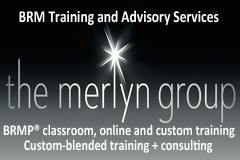 The Merlyn Group