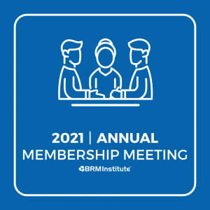 Annual_Meeting