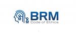 BRM Code of Ethics