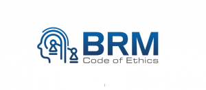 BRM Code of Ethics