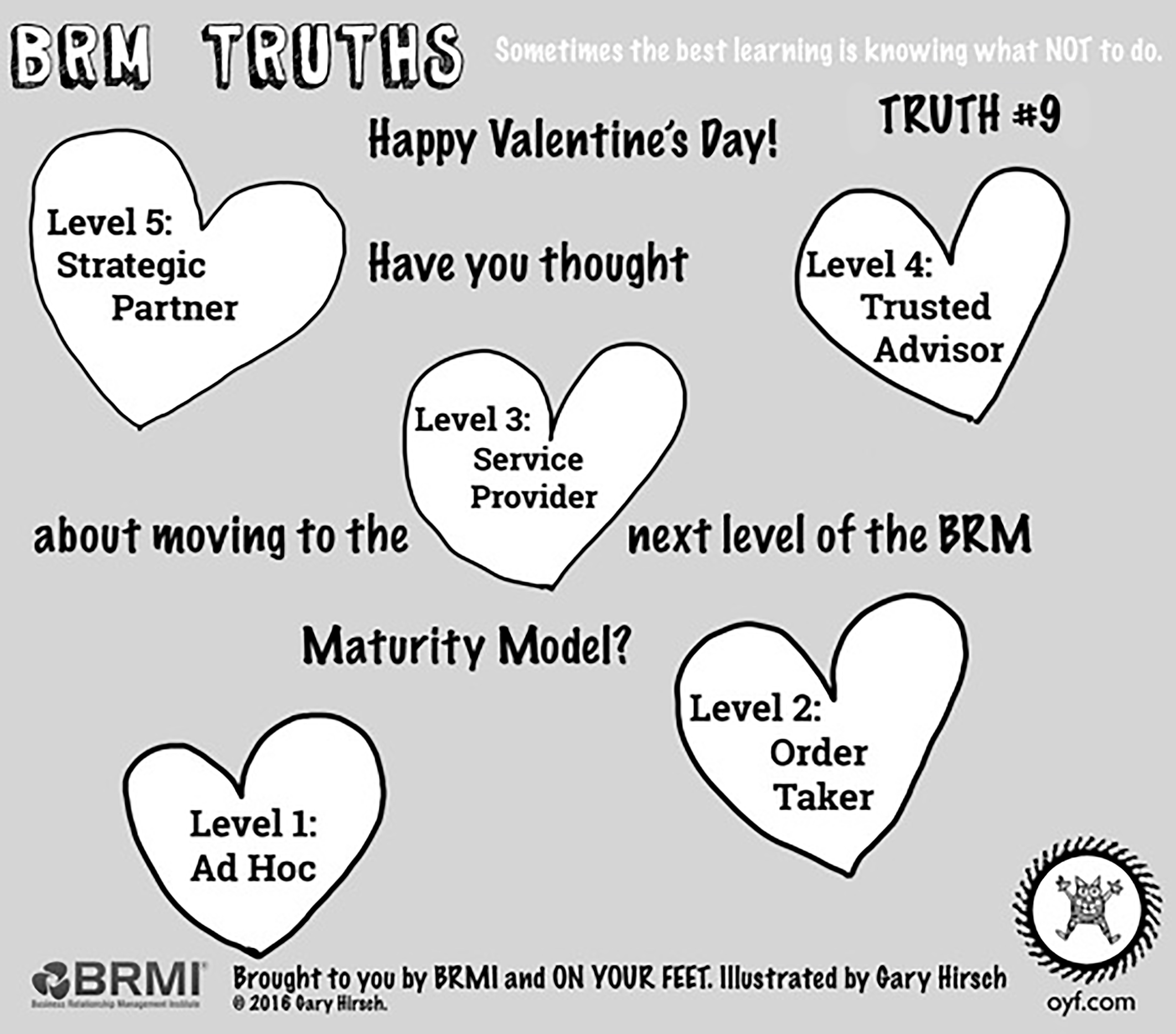 BRM OYF cartoon 9-3
