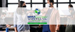 BRMConnect In-Person 2021 (3)