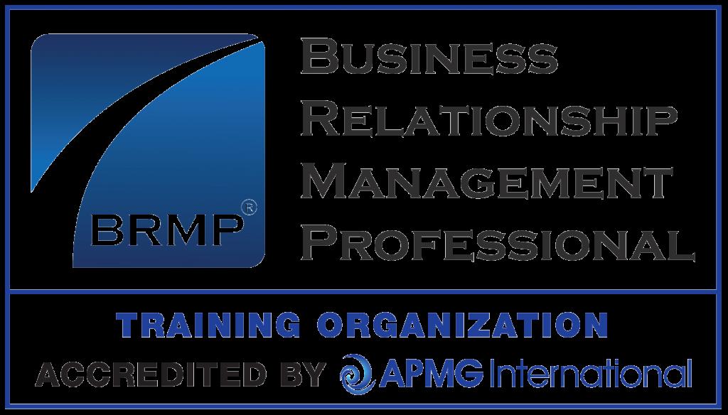 BRMP ATO Logo