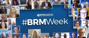 BRMWeek_2021_feature