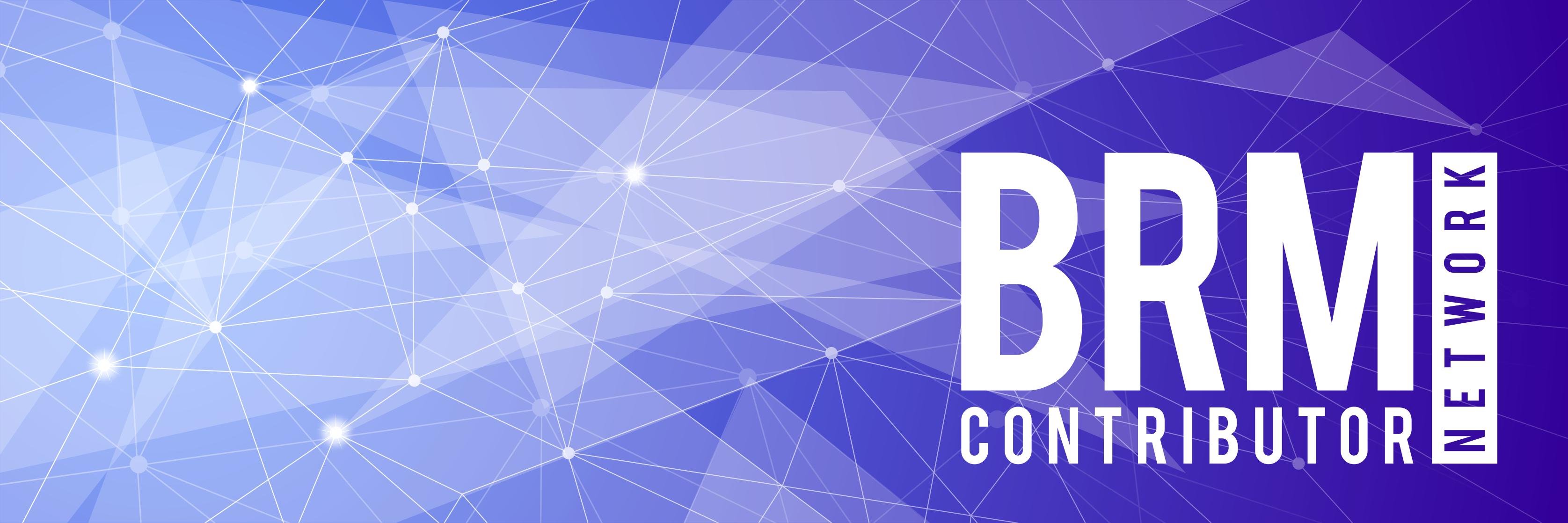 BRM_Con_Net_EmailHead_01