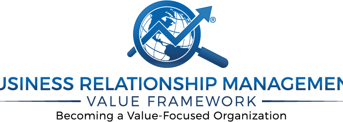 Value Framework BRM