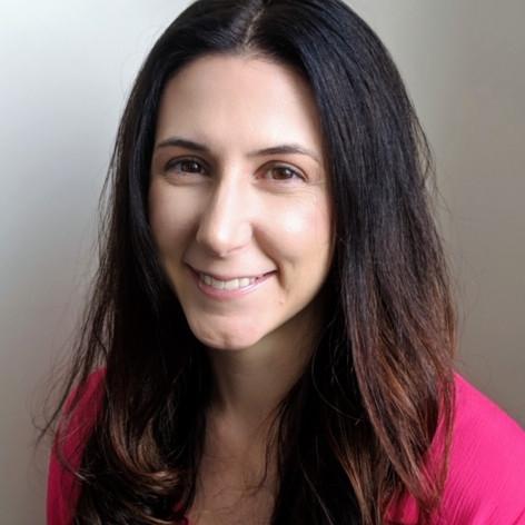 Cassie Lallak