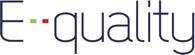 E-quality Logo