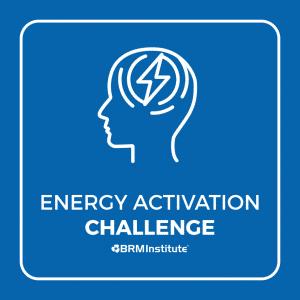 EnergyActivation