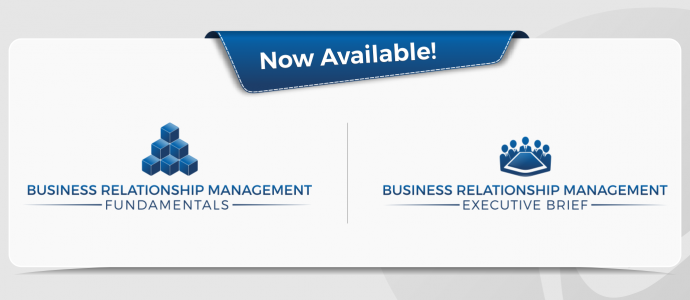 brm institute is excited to announce the release of two new