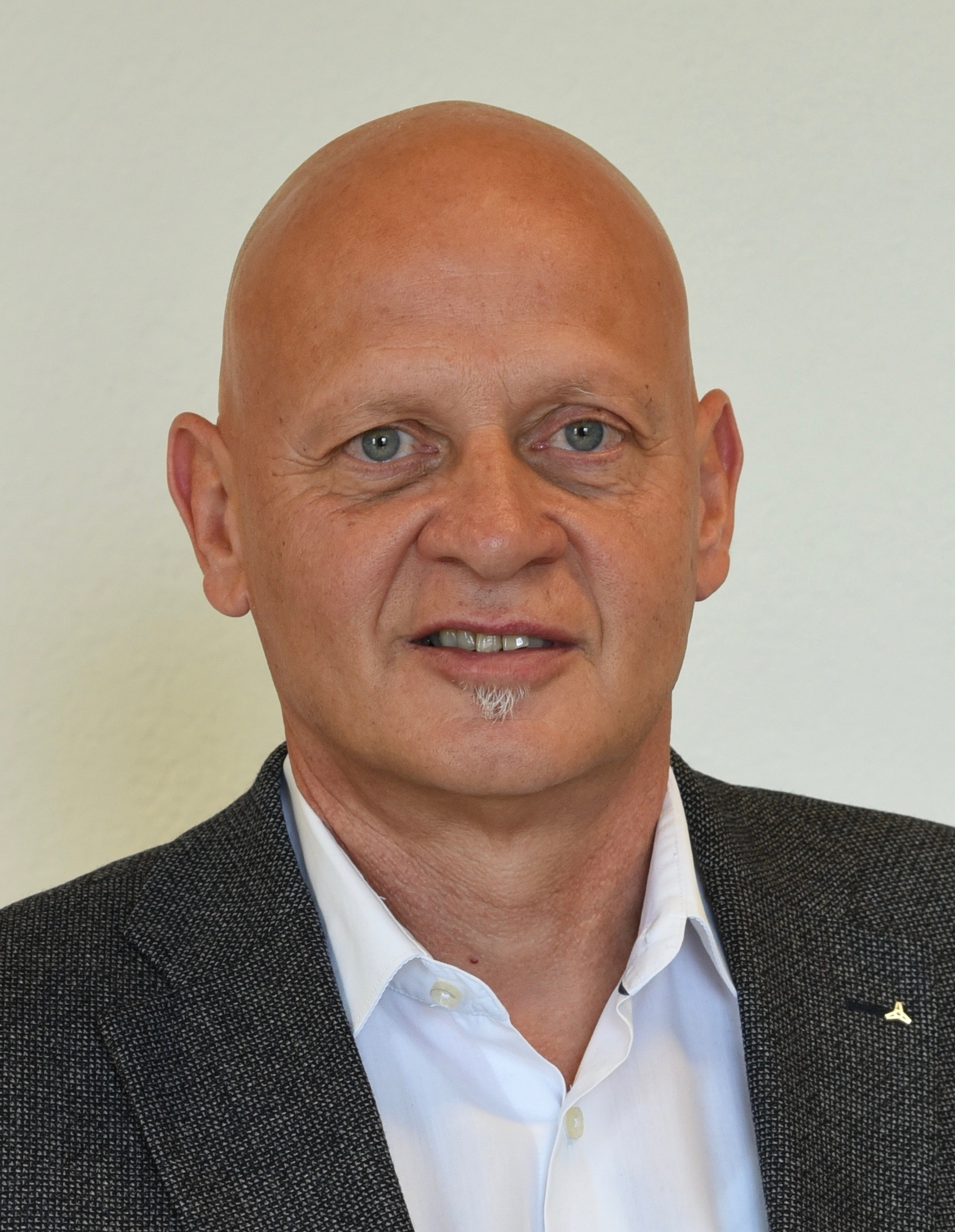 Hans Rawyler