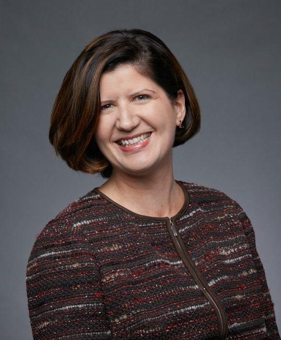 Maureen Jesuthasan, MBRM