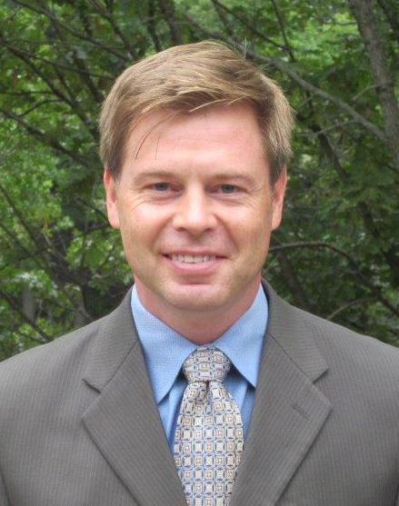 Jim Brusnahan