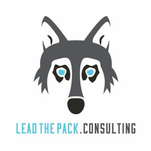 Lead the Pack LTP