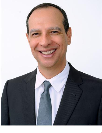 Miguel Cockburn