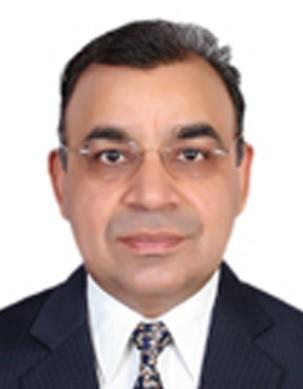 Rajiv K Dua