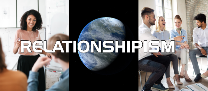 Relationshipism Featured Image for WP