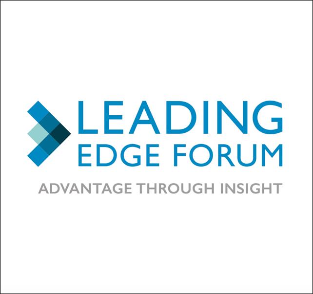 leading-edge-forum
