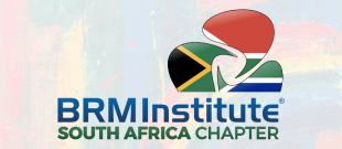 South Africa Chapter