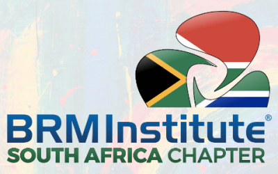 BRM Institute Announces South Africa Chapter Launch