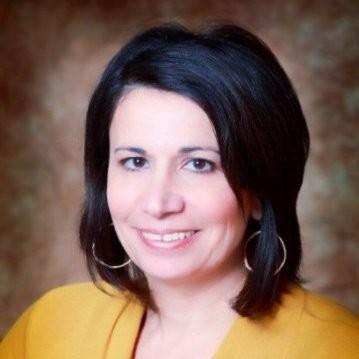 Susan Miskiman