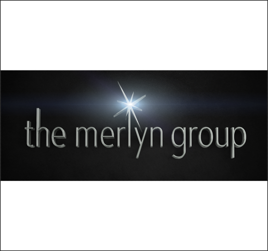 the-merlyn-group