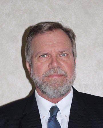 Terry Krafthefer