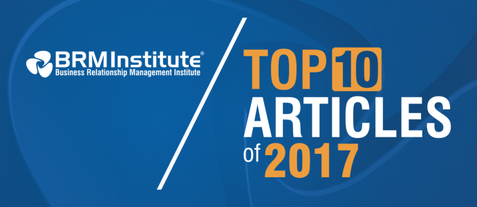 BRM-Institute's-Top-10-Articles-of-2017 Featured