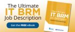 Ultimate CISO ebook