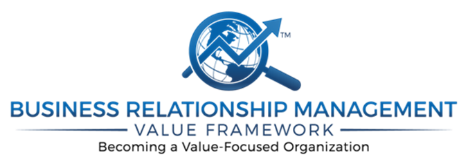 Becoming a Value-Focused Organization