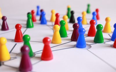 Allies in Strategic Purpose: When Project Managers and BRMs Converge