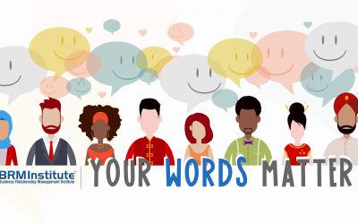 The Neuroscience Behind Our Words