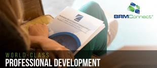 courses_workshops_image