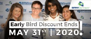 early_bird_brmconnect_virtual_image