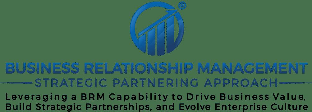 Strategic Partnering Approach