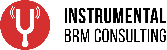 instrumental-brm-consulting