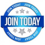 Join BRM Institute Today!